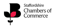 Staffordshire Chamber (North)